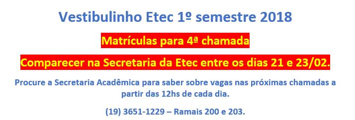2018-1S-Vestibulinho-Vagas-chamada4-1