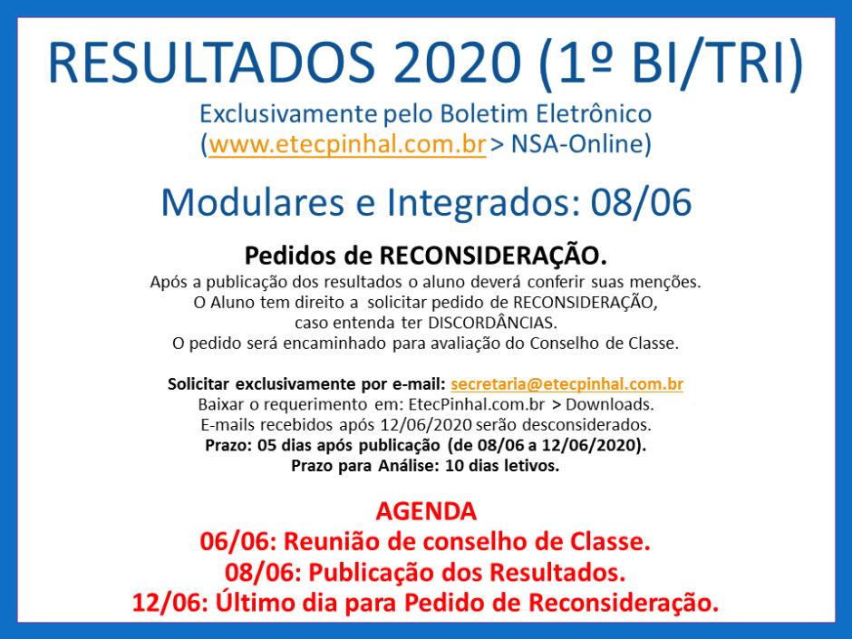 2020-QUADRO00-Agenda-CC1ºBi-2